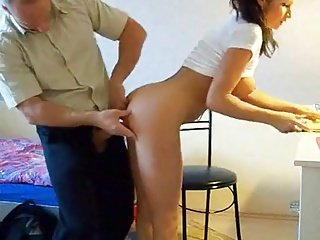 sexy german schoolgirl roleplay
