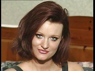 British Slut Shannah (Shannah Brooke)