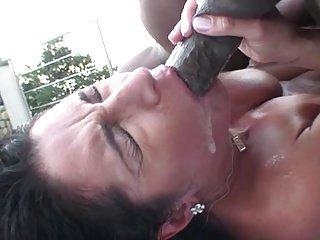 Brazilian Brickhouse Monica Fuck Overtime - R9