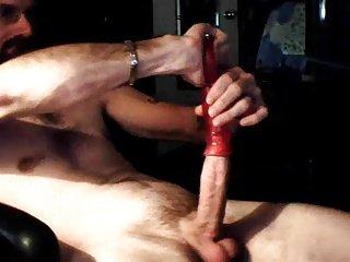 video-pumpen italienischen milf video porno minderjährige mädchen italienischen