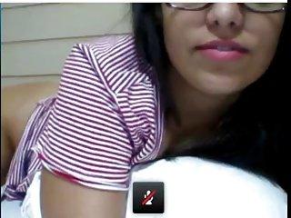 skype babe