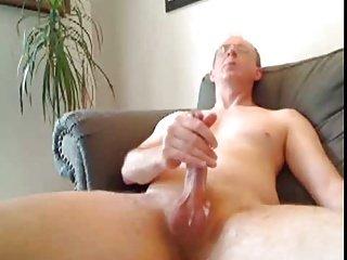 daddy4