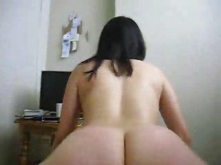 Big Ass Ride
