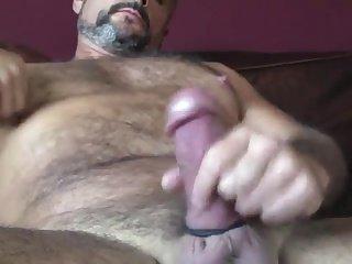daddy7