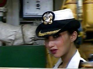 加尔塞斯恩制服S1