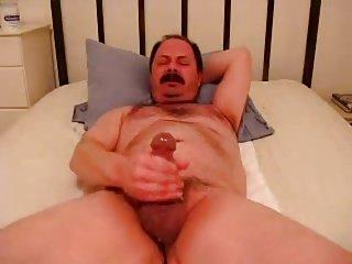 daddy14
