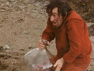 被鬼附的( 1974)