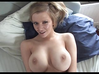 JOI - I Love Being Your Porn Star