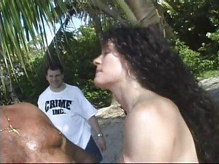 Amateur Porn 16
