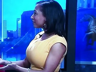 News Tits