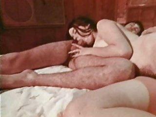 通奸的乐趣和利润 -  1971