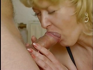 All sorts of milfs and older ladies 4