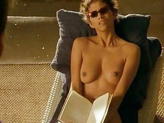Halle Berry (Swordfish)