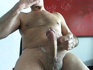 daddy28