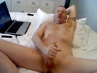 daddy30