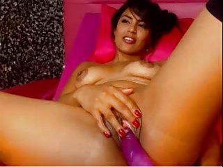 eva mendez looking colombian web cam