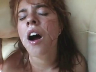 cum for orgasm!