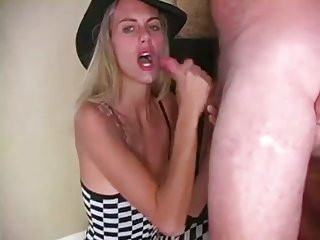 Compilation sexy handjobs