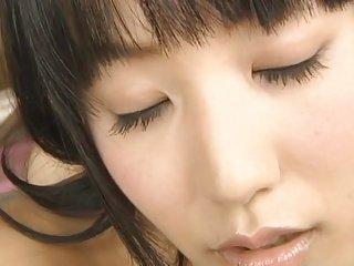 日本色情书刊87