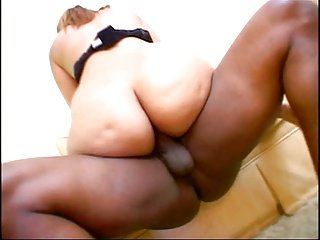 SWAPPING LATINA WHORE
