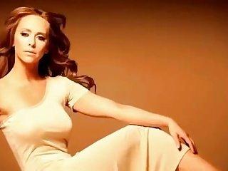 Jennifer Love Hewitt - Hot Photoshoot