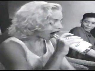 Madonna - Nude compilation