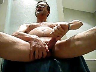 daddy36