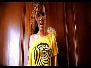 Girls Aloud - Jump (Nadine Coyle Edit)