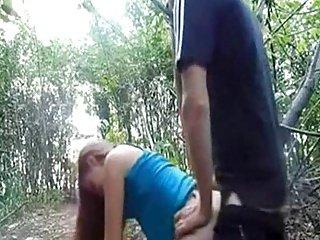 Homemade Webcam Fuck 331