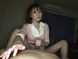 Sexy Yukino