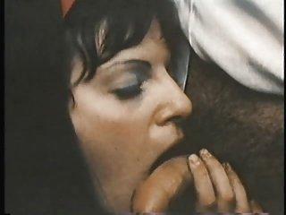 在恋爱巴士( 1974)