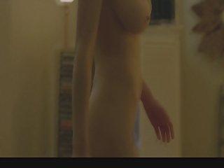 Alexandra Daddario - True Detective