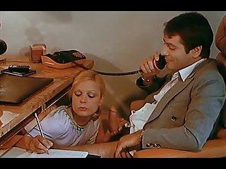 Private secretariat (1981) Full Movie
