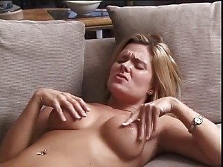 Bisexual sluts fucking the mechanic