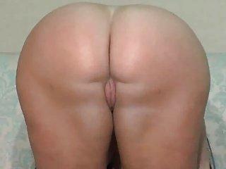 British Slut Debbie