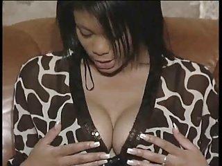 tish Ebony Michelle