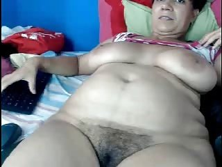 Nasty Video