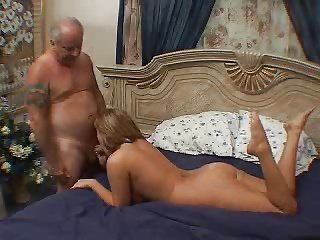 Come to My Bed And Fuck Me Hard