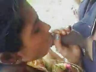 sexy bengali girl fuck in outdoor