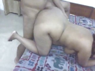 He give his Desi wife to a friend for fuck 1