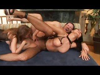 Sexfest