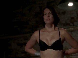 Lauren Cohan - The Walking Dead s3e07