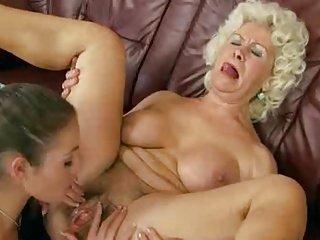 porno-video-onlayn-smotret-starie-i-molodie