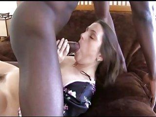 Wife Like Big black dick