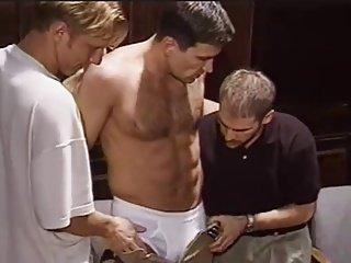 maduro tubo - XNXX Free Porno, Sex Movies and Tube!