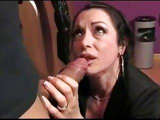ITALIAN 110