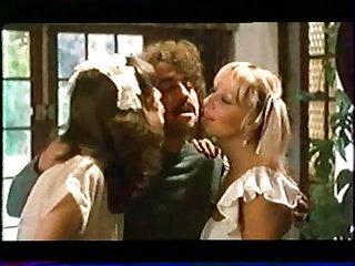 Clásico francés (1979) Película completa