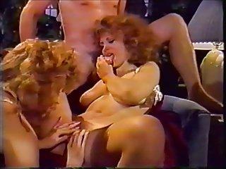 Alicia Monet, Shanna McCullough, Robert Bullock