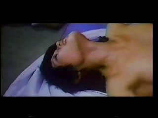 Ichijo's Wet Lust (1972) part 1