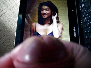 tribute to grace park